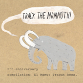 Ref. 009. Track The Mammoth 2013 web