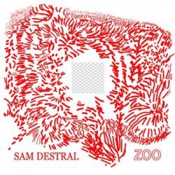 El Zoo del SamDestral