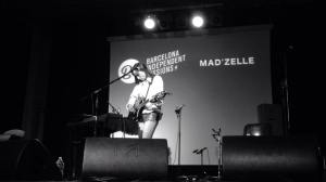 Mad'zelleBIS