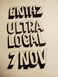 enthz-ultra-7nov2016