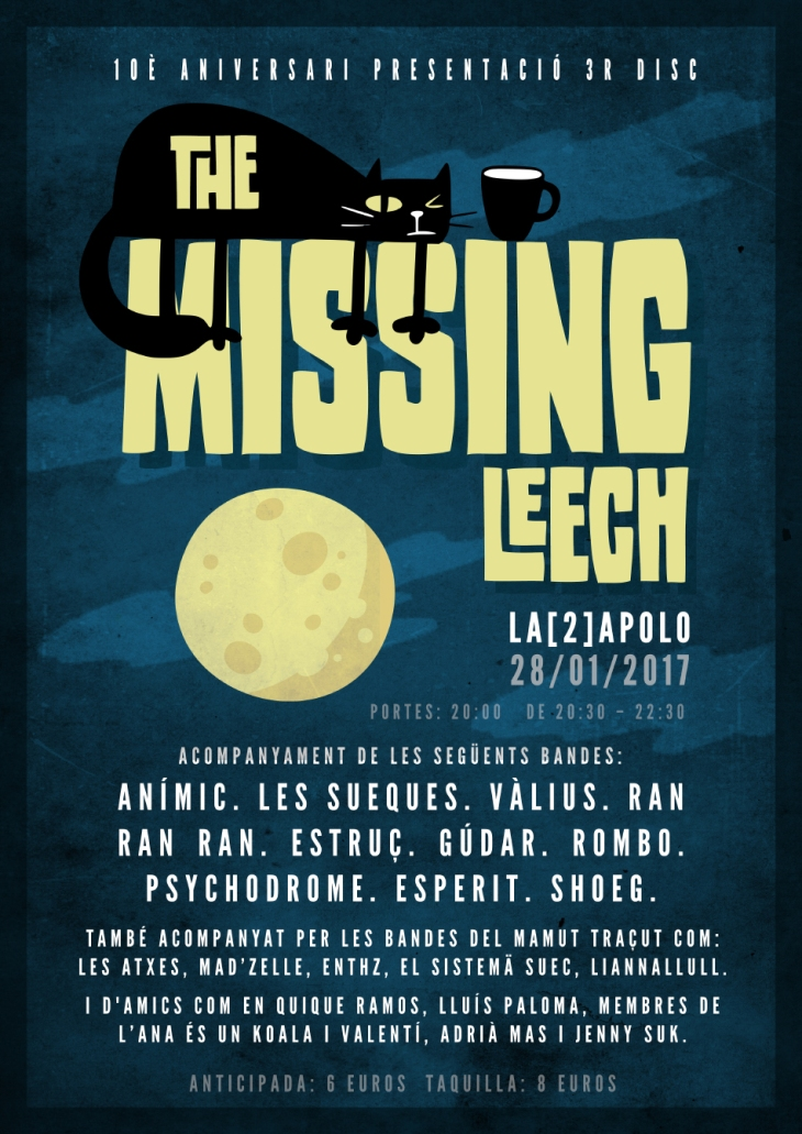 missingleech-apolo2016_v2