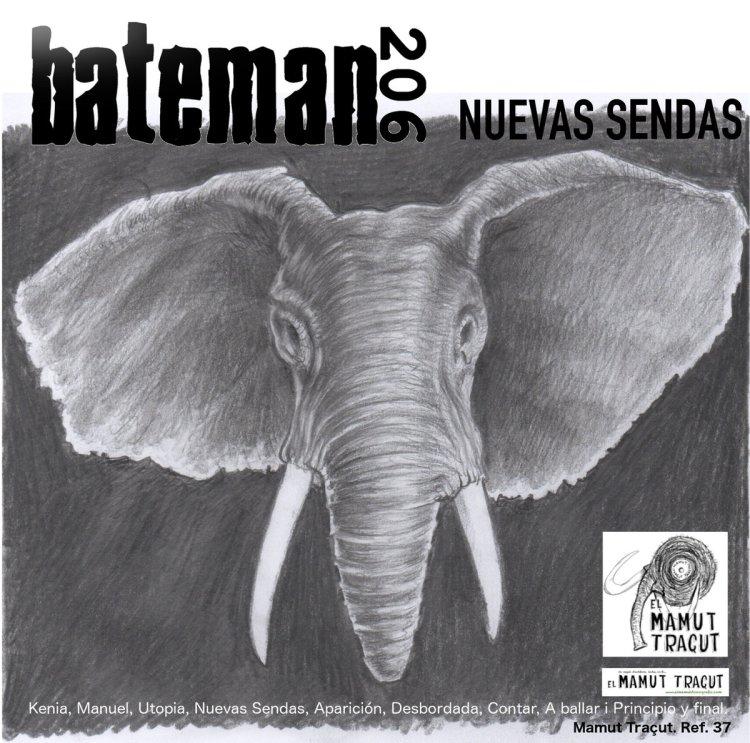 bateman206